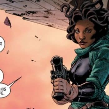 Han Solo Film's Lead Female Role Is Down To Three Actresses With Rumours Of Universe Character Swirling