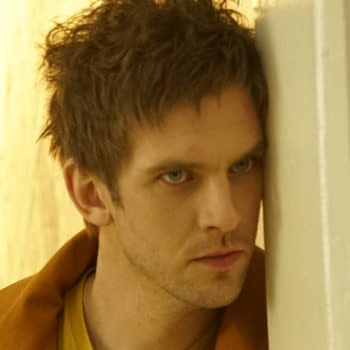 David Hawley On Why He Went With Legion