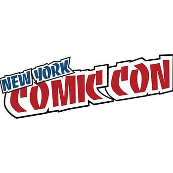 Bright Spots Of Insight At The Strong Female Character Panel At NYCC