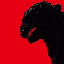 Look! It Moves! – Shin Godzilla and the Politics of Giant Radioactive Lizards