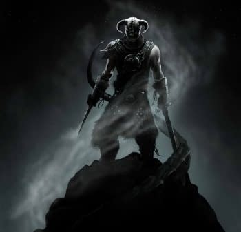 Mods For Skyrim Remaster And Fallout 4 Are Coming To PlayStation 4 After All (With One Limitation)