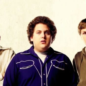 Superbad Director Talks About What He Would Like To Do Instead Of A Direct Sequel