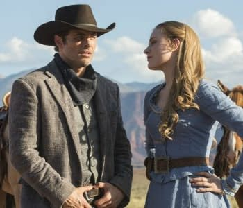Violence And Humanity: Why You Owe It To Yourself To Watch Westworld