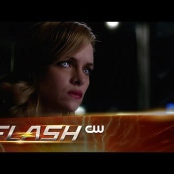 """""""Some Things You Break Can't Be Put Back Together"""" – Inside Tonight's The Flash"""