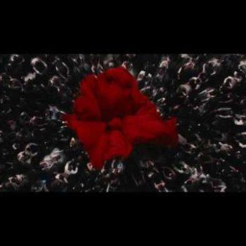 Mindgamers – Terra Mater Films New Trailer And Game