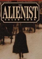 Daniel Brühl And Luke Evans Sign On For The Alienist