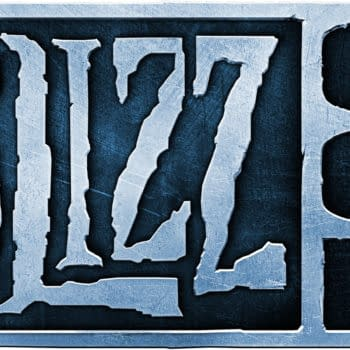 Blizzcon 2016 – Shaking Up The E-Sports World