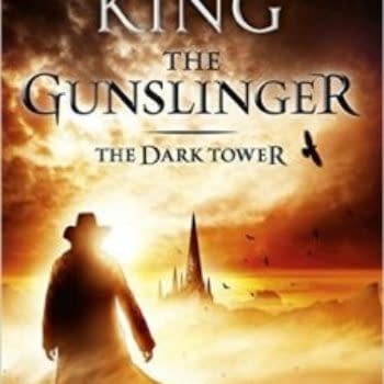 The Dark Tower Movie Is Delayed Now Too