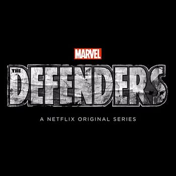 Six More Confirmed For The Defenders