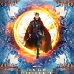 Fifth of November Brings Memorable Doctor Strange Box Office Debut