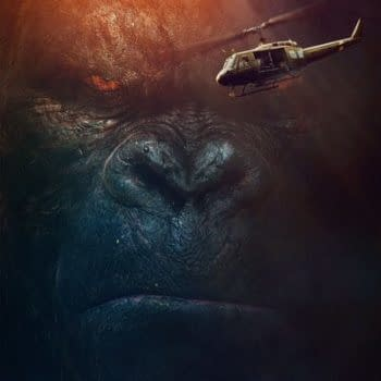 Kong: Skull Island Director Thought That 'Vietnam War' Setting Would Be Laughed Out The Room