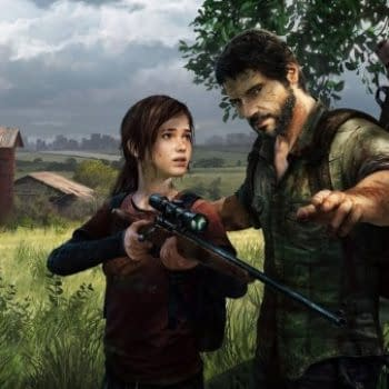 Sam Raimi Says Creative Differences Are Stalling The Last Of Us Movie
