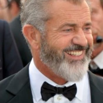 Mel Gibson Says Marvel Movies Are More Violent Than Anything He's Done