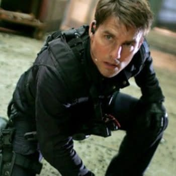 Review: 'Mission: Impossible – Fallout' Explodes Out of the Gate