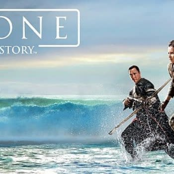 It's Rebel Versus The Empire In New Rogue One: A Star Wars Story Banners
