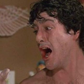 Max Landis Is Set To Write And Direct An American Werewolf In London Remake