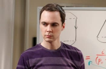 Big Bang Theory Spinoff Starring Young Sheldon Cooper Rumored From CBS