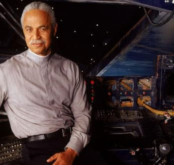 Fireflys Book Ron Glass Passes Away at 71