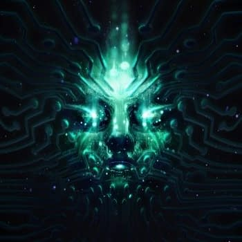 System Shock Remake Wont Be With Us Until 2018