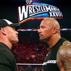 "WWE Wrestler John Cena Cast In Comedy ""The Pact"""