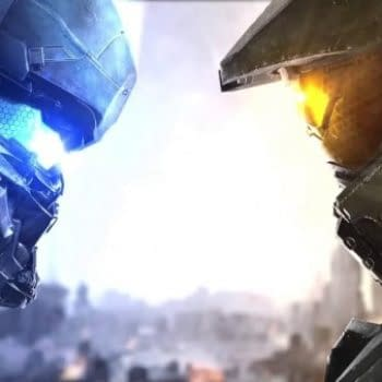 Developer Lead Has Left The Halo Franchise To Go Indie