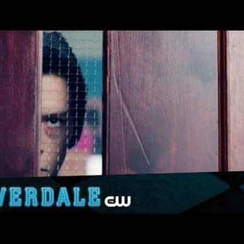 Riverdale… The Perfect Town – Full Trailer For New Series