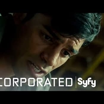 Incorporated &#8211 America Is A Third World Country In 2074