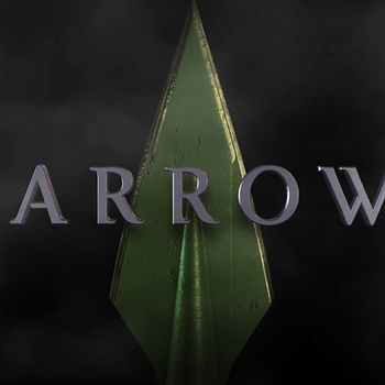 Arrow Finale Will Feature (Spoiler) vs (Spoiler)