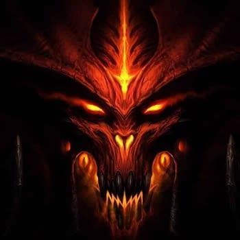 [RUMOR] Diablo IV is Being Worked on Under the Title Fenris