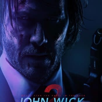 """John Wick: Chapter 3 Will Be A """"Nice Completion To Mr. Wick's Journey"""""""