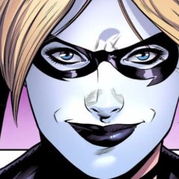 Harley Quinn Will Be In The Gotham Season Finale