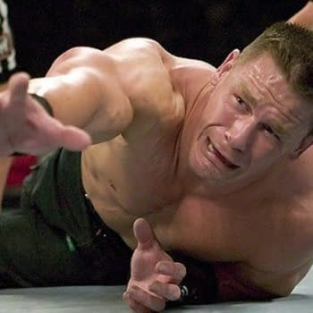 NBC/Spectrum Negotiation Problems Could Leave Millions Without WWE Wrestling