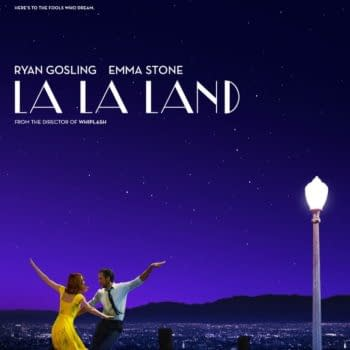 'La La Land' Is A Charming If A Bit Overrated Homage To Classic Hollywood