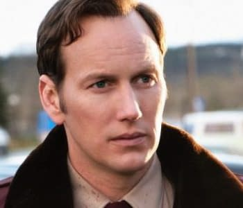 Patrick Wilson Talks About Why He Thinks Aquaman Will Appeal