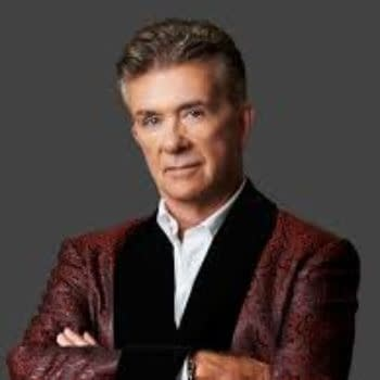 Alan Thicke Of Growing Pains Dead At 69