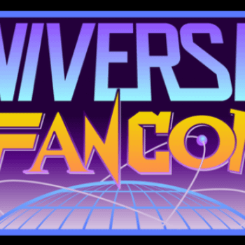 Universal Fancon Launches On Kickstarter, Targeting Women, LGBTQ, Disabled, POC In 2018