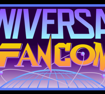 Universal Fancon Launches On Kickstarter Targeting Women LGBTQ Disabled POC In 2018