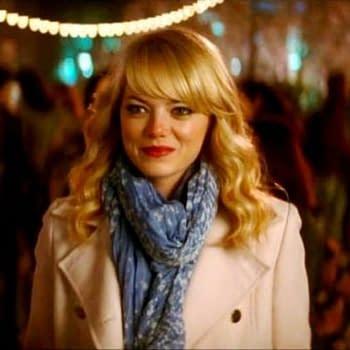 Directors Give Emma Stones Ideas To Male Co-Stars
