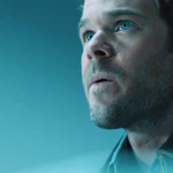 Quantum Break Developer Says They Are Focusing More On 'Game Mechanics' In The Future