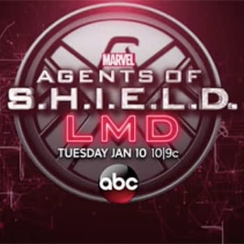 ABC Head Of Entertainment Talks The Future Of Marvel On The Network