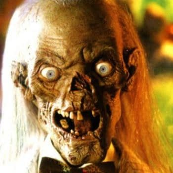 Here's The Twist To M. Knight Shyamalan's Tales From The Crypt Reboot: It's Not Happening