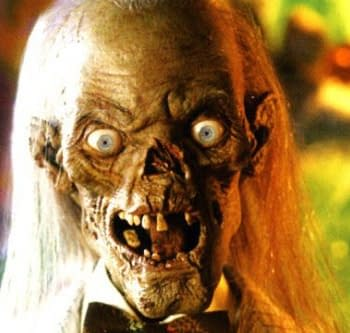 Heres The Twist To M. Knight Shyamalans Tales From The Crypt Reboot: Its Not Happening