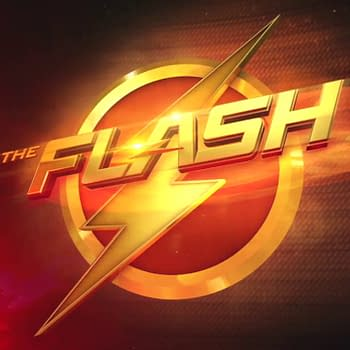 The Flash: Cause And Effect – Live Blog