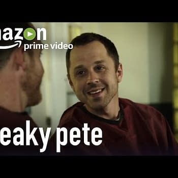 Watch The First Episode Of Bryan Cranstons Sneaky Pete For Free