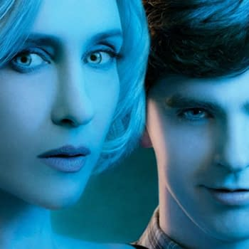 Final Season Of Bates Motel Gets Premiere Date