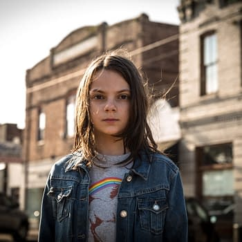 See The Creation Of X-23 In This New Viral Video For Logan