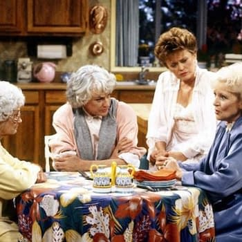 Move Over Seinfeld Golden Girls Is Next Classic TV Show To Finally Stream On Hulu