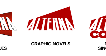 Alterna To Make Comics Affordable Again In 2017 With Newsprint Under $2 Prices
