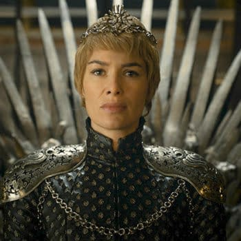 Game Of Thrones Cast Join In On New HBO Promo – It's What Connects Us