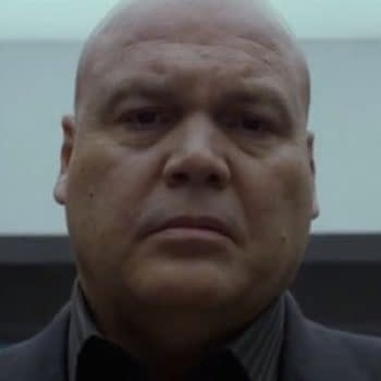 Vincent D'Onofrio Says We Probably Won't Ever See Kingpin In A Marvel Movie
